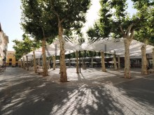 Building for sale in Plaza Mayor of Sa Pobla_08%8/10
