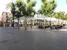 Building for sale in Plaza Mayor of Sa Pobla_09%9/10