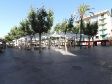 Building for sale in Plaza Mayor of Sa Pobla_10%10/10