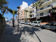 Flat close to the beach in Ca'n Picafort, Mallorca_02%1/26