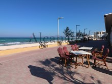 Flat close to the beach in Ca'n Picafort, Mallorca terrace _18%18/26