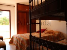 Flat close to the beach in Ca'n Picafort, Mallorca room_15%14/26