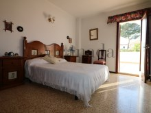 Flat close to the beach in Ca'n Picafort, Mallorca room_12%11/26