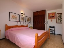 Flat close to the beach in Ca'n Picafort, Mallorca room_11%10/26