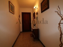 Flat close to the beach in Ca'n Picafort, Mallorca entry_14%13/26