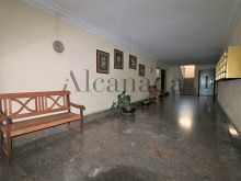 Flat close to the beach in Ca'n Picafort, Mallorca _25%25/26
