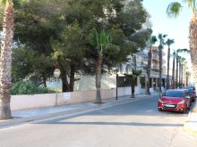 Flat close to the beach in Ca'n Picafort, Mallorca _19%19/26