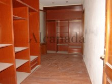 Apartament in Plaza de España, Palma_ room _05%5/15