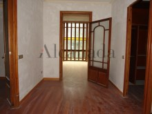 Apartament in Plaza de España, Palma_03%3/15