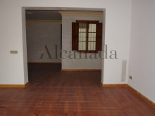 Apartament in Plaza de España, Palma_ room _11%12/15