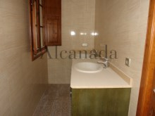 Apartament in Plaza de España, Palma_ bath _12%13/15