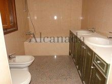 Apartament in Plaza de España, Palma_ bath _07%7/15