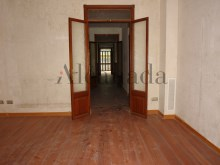 Apartament in Plaza de España, Palma_ room _10%11/15