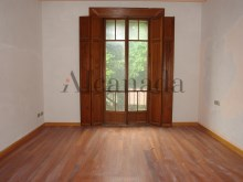 Apartament in Plaza de España, Palma_ room _02%2/15