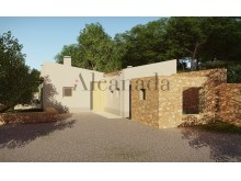 Building project of Villa in Maria de la Salud_03%3/8