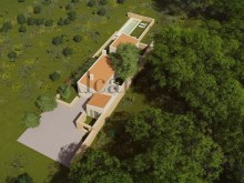 Building project of Villa in Maria de la Salud_05%5/8