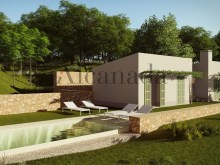 Building project of Villa in Maria de la Salud_04%4/8