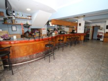 Traspaso Bar Restaurante (20)%10/11