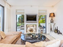 Luxury Villa Quinta Lago by TerracottageMS%30/72