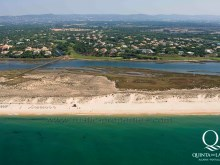 Quinta do Lago Beach Resort%69/72