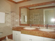 Apartamento T2 Beloura_WC SuiteJPG%8/14