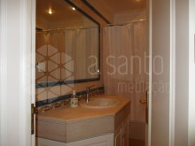 Apartamento T2 Beloura_WC.JPG%11/14