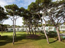 Martinhal Cascais_Luxury %1/21