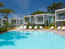 Martinhal Cascais POOL%2/21