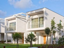 Martinhal Cascais Luxury Villas Exterior%3/21