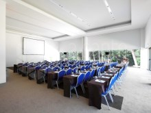 Martinhal Cascais_Meeting chambres%13/21