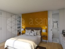 Wohnung estoril_suite%5/6