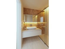 S Miguel Residence inside WC 3D photo%5/10