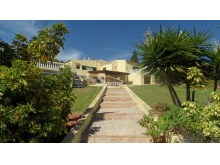 Fantatist villa located in a plot of more than 5,000 m2 | 4 Bedrooms | 5WC