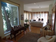 House › Cascais | 6 Bedrooms