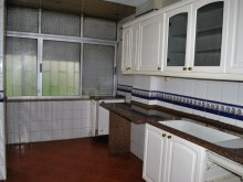 Apartment › Sintra | 2 Bedrooms