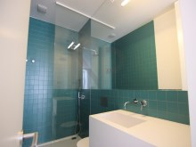 Lisbon, Anjos, excellent apartment for sale with a new housing concept%9/26