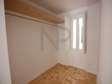 Lisbon, Anjos, excellent apartment for sale with a new housing concept%13/26
