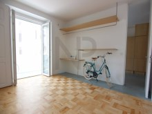 Lisbon, Anjos, excellent apartment for sale with a new housing concept%1/26