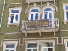Lisbon, Anjos, excellent apartment for sale with a new housing concept%2/26