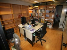 salaaMarquês de Pombal Rua Castilho, Office for sale. Excellent opportunity!%7/18