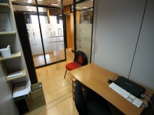Marquês de Pombal Rua Castilho, Office for sale. Excellent opportunity!%14/18