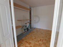 Lisbon, Anjos, excellent apartment for sale with a new housing concept%13/23