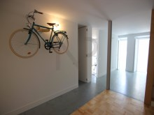 Lisbon, Anjos, excellent apartment for sale with a new housing concept%14/23