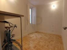 Lisbon, Anjos, excellent apartment for sale with a new housing concept%15/23