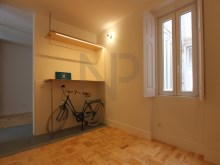 Lisbon, Anjos, excellent apartment for sale with a new housing concept%17/23