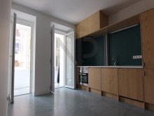 Lisbon, Anjos, excellent apartment for sale with a new housing concept%21/23