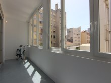 Lisbon, Anjos, excellent apartment for sale with a new housing concept%22/23