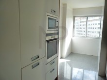 Santa Clara, Lisbon, T1 gated community%17/31