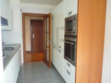 Santa Clara, Lisbon, T1 gated community%20/31
