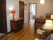 Saldanha, Avenida Defensores de Chaves, 1 bedroom apartment sold%2/11